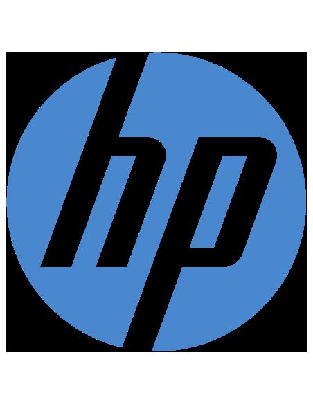 Чернила HP