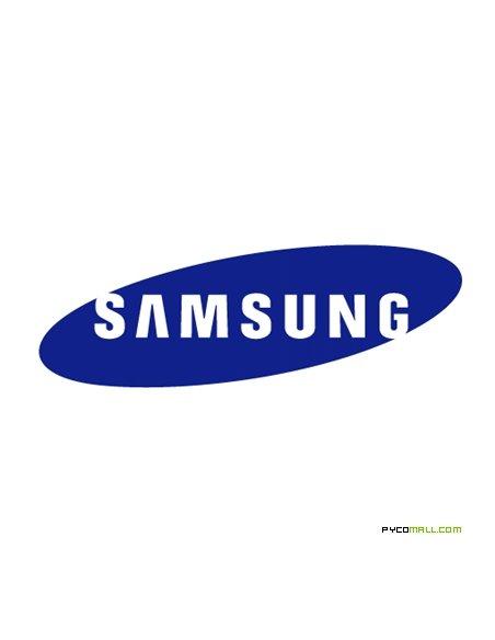Чип Samsung