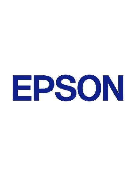 Тонер Epson