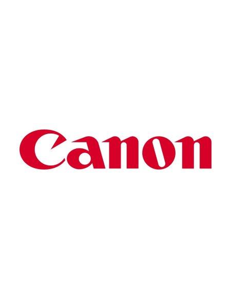 Тонер Canon