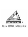 Manufacturer - DELACAMP