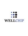 WellChip